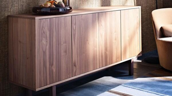 Stupendous Dining Room Furniture Ikea Dailytribune Chair Design For Home Dailytribuneorg