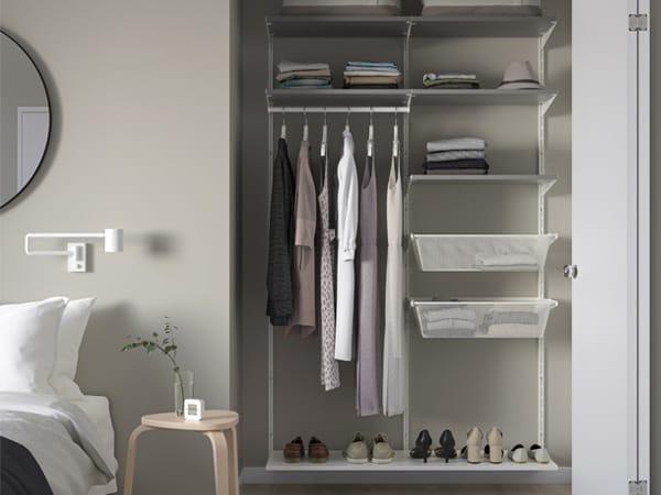 BOAXEL-suunnitteluohjelma - IKEA
