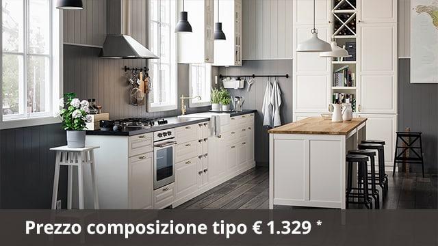 BODBYN bianco sporco - IKEA