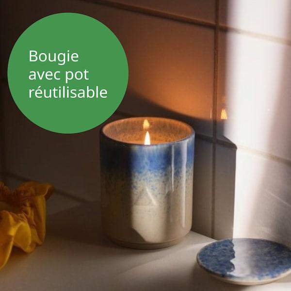 bougie-osynlig