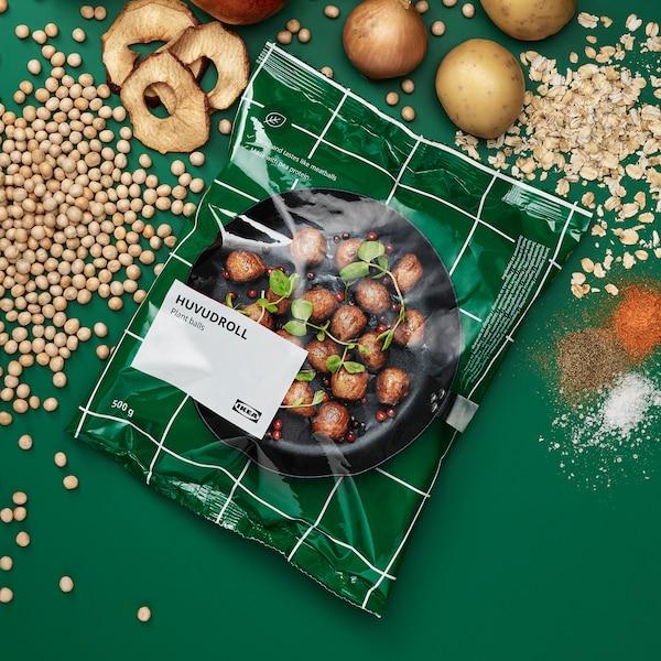 boulettes-vegetales