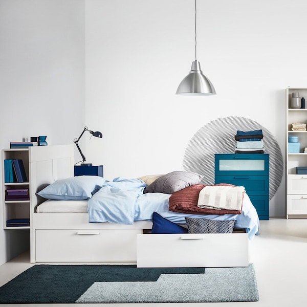 980+ Ikea Uae Bedroom Set Best