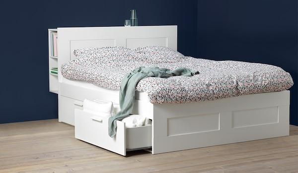 Bedroom Series Ikea Ikea Switzerland