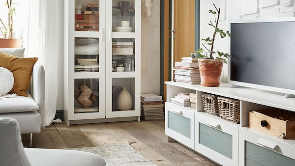 Sofa Armchairs All Living Room Series Ikea