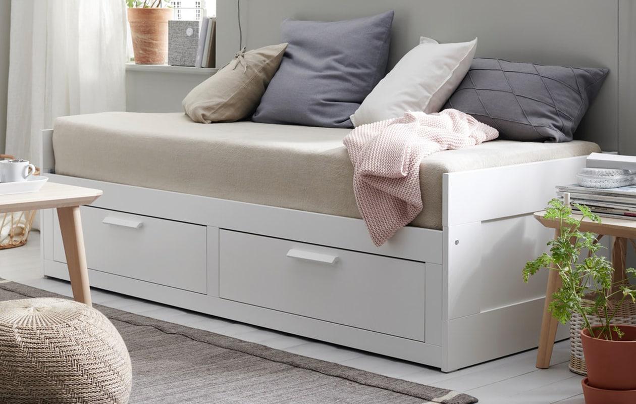 BRIMNES serie IKEA