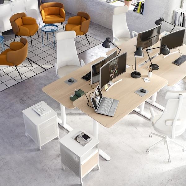 Brochure IKEA for Business 2021