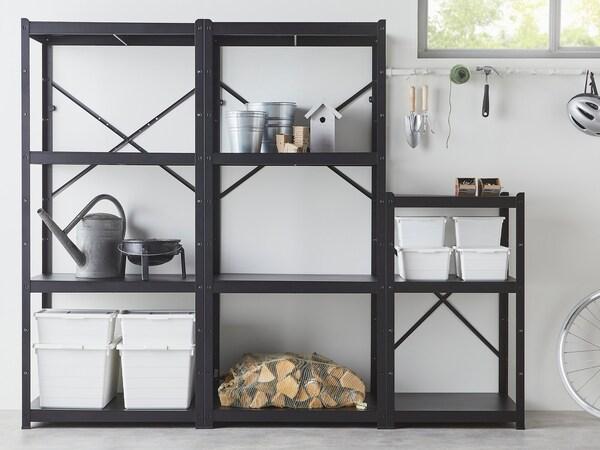 BROR-suunnitteluohjelma - IKEA