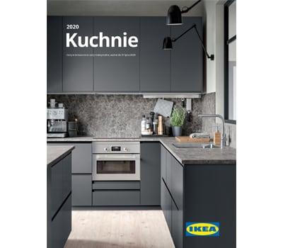Katalog I Broszury Ikea Ikea