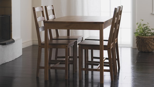 Dining Room Furniture - IKEA - IKEA