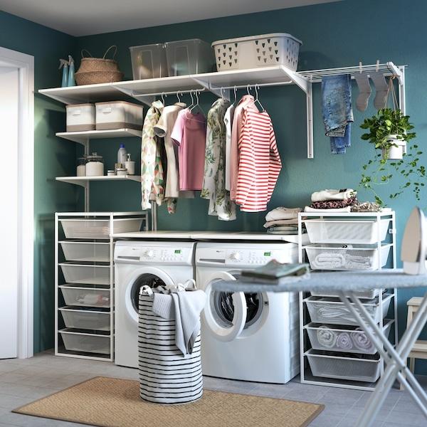 buanderie-jonaxel-blanche-lave-linge-habits