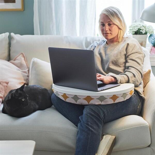 Buche deinen Online-Planungstermin.