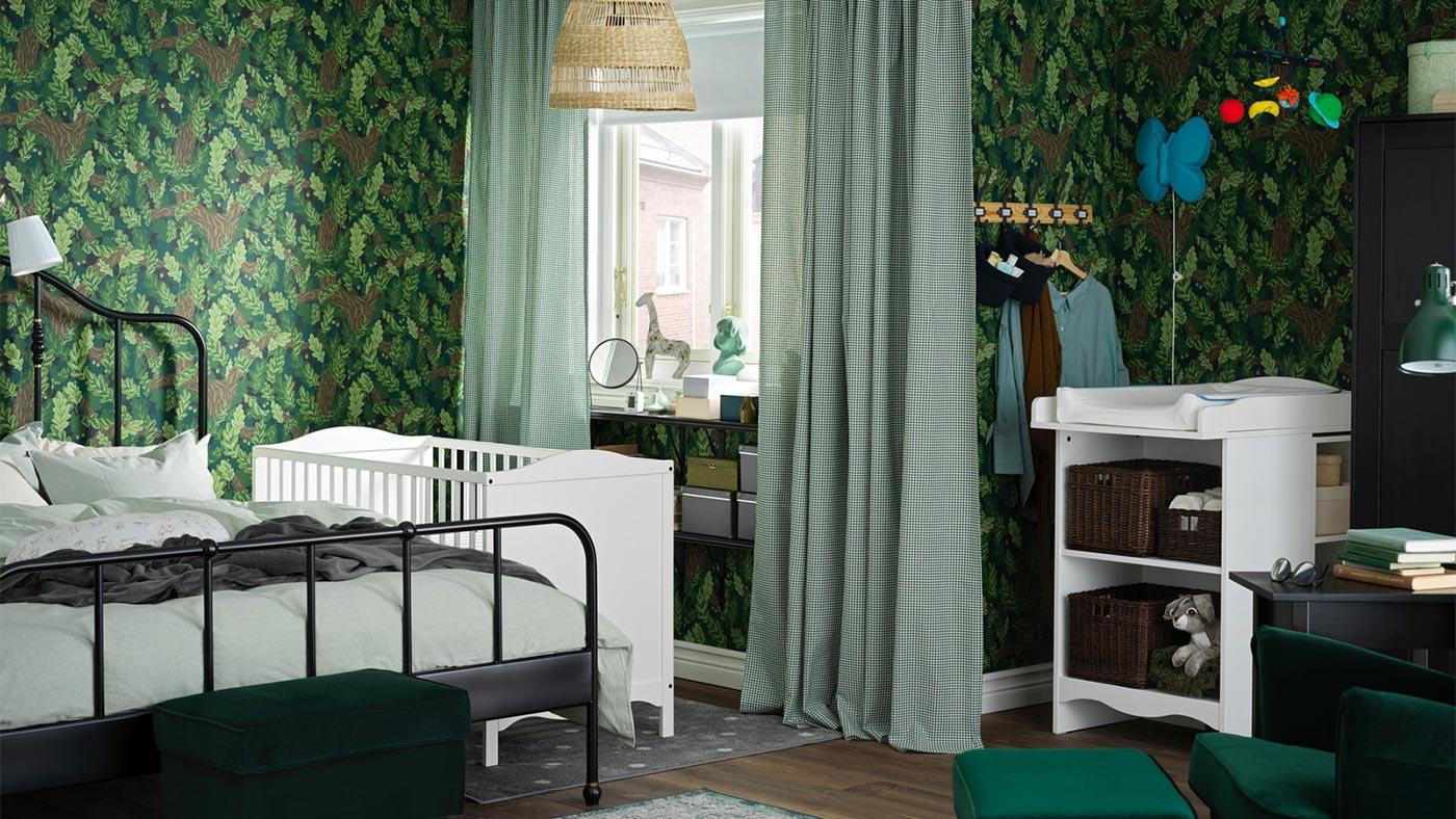 Chambre Garcon 2 Ans Ikea bébé et enfant : meubles, accessoires, jouet et jeux - ikea