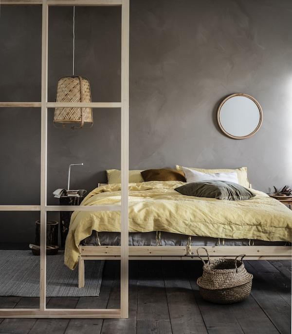 buying guide - bedroom