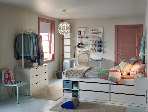 buying guides - childrens bedroom