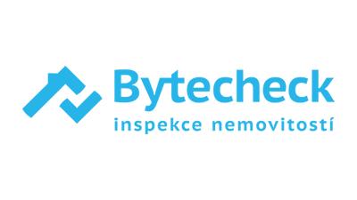 Bytecheck logo