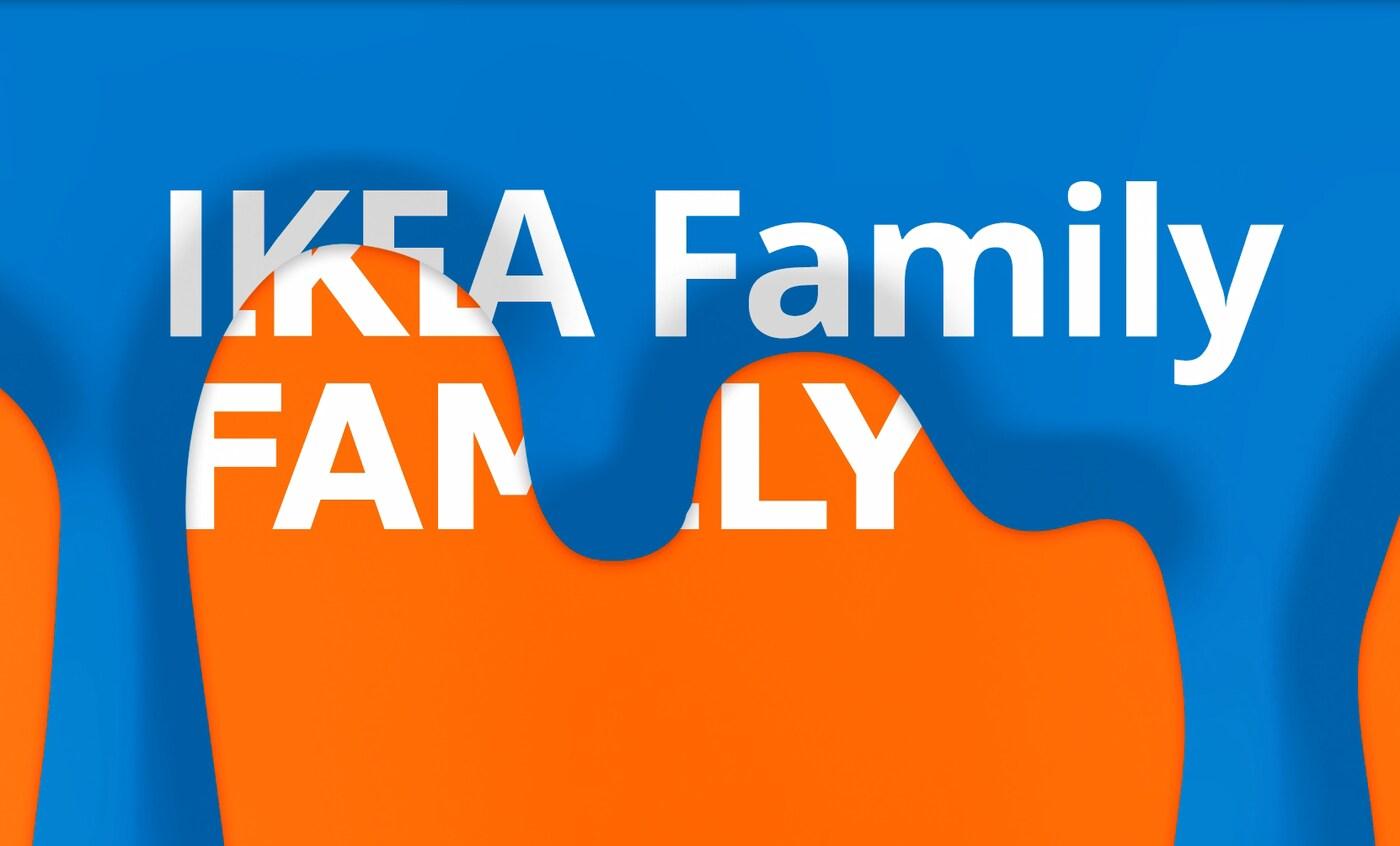 Ikea Family Im Neuen Look Neuheiten Und Anderungen Ikea