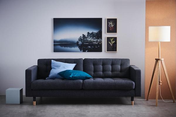 LANDSKRONA Sofa
