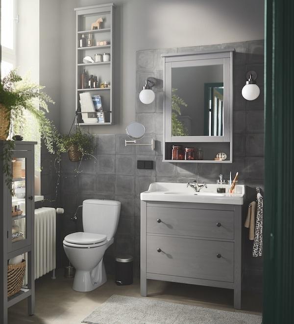 Möbel & Einrichtungsideen für dein Zuhause - IKEA Deutschland
