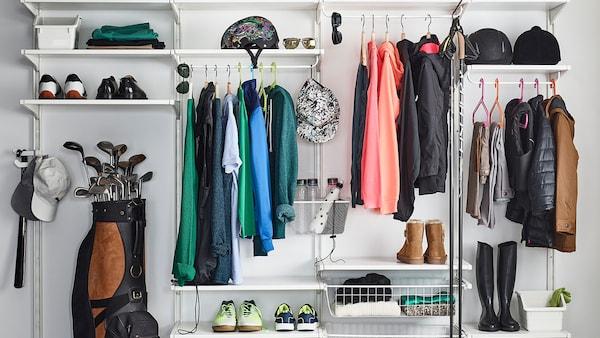 algot-dressing-ouvert-IKEA