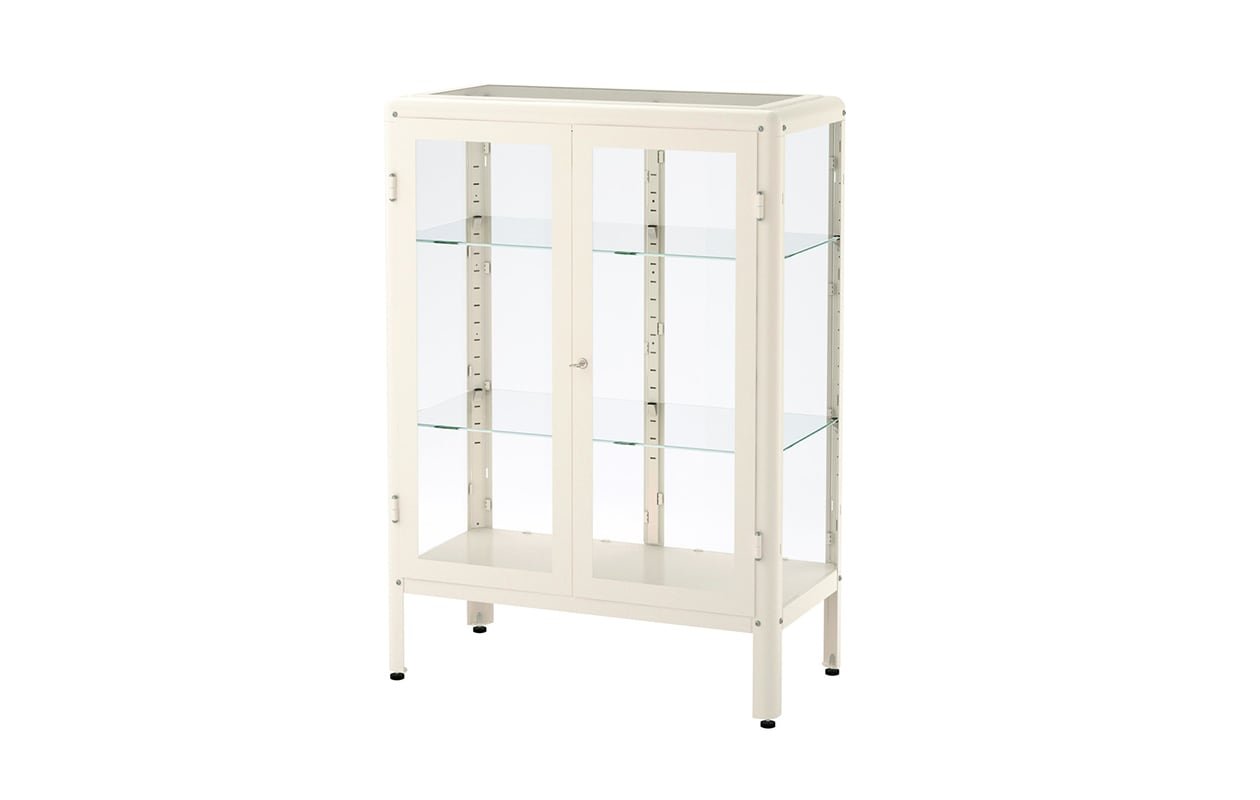 IKEA Business Cupboards & display cabinets