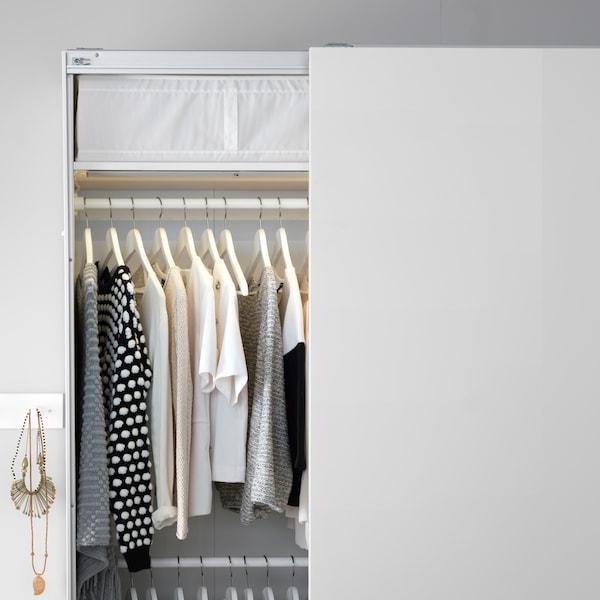 Przechowywanie I Organizacja Ikea