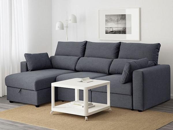 Muebles - Mobiliario para hogar - Compra Online - IKEA
