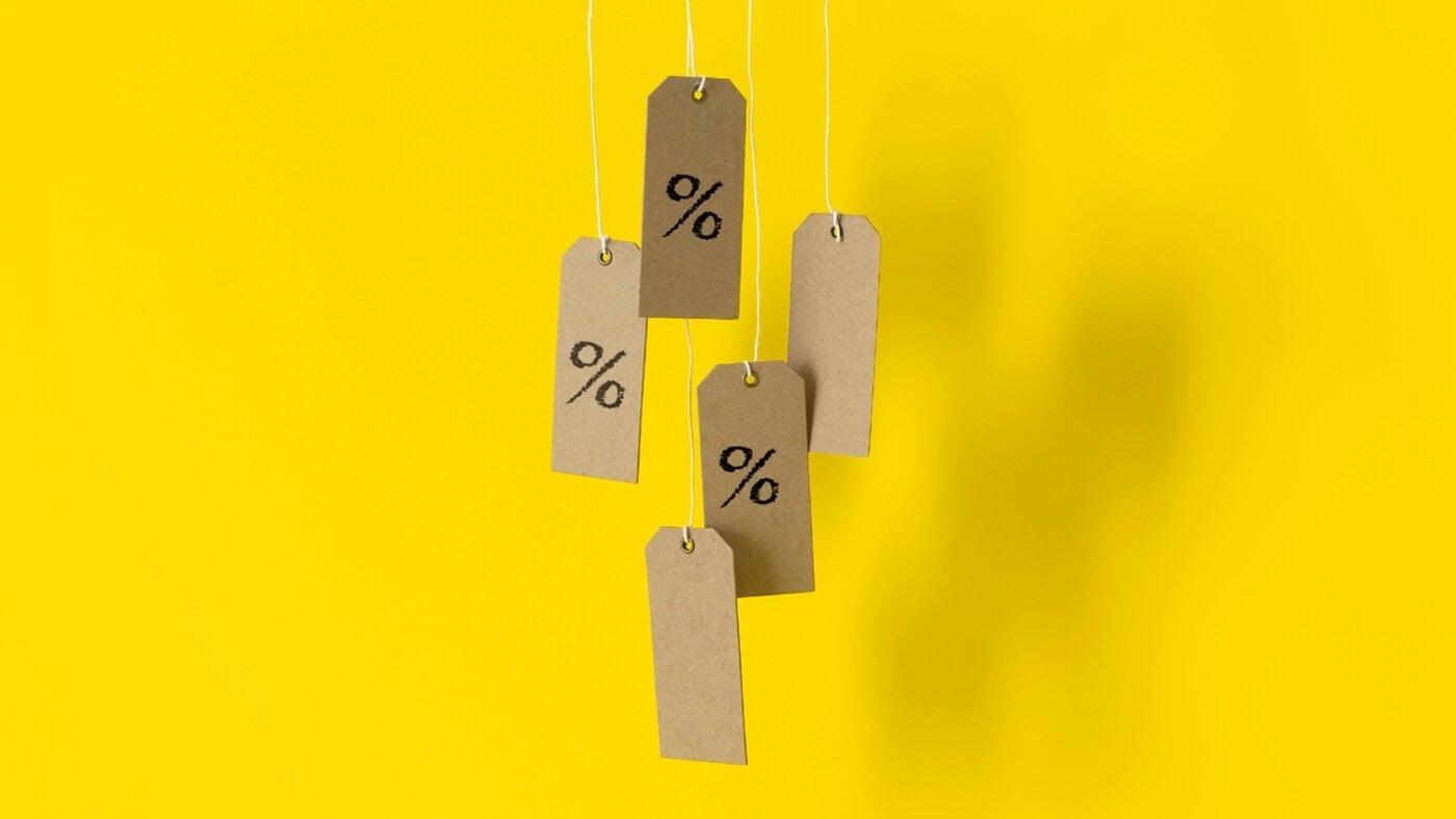 Специальные предложения клуба IKEA Family 25 марта — 28 апреля