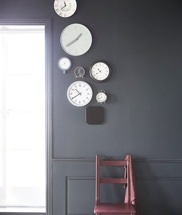 Wooninspiratie-IKEA-MANMAN-interieur-winter