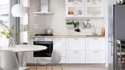 Westinghouse hand meat grinder reviews Compact Appliances