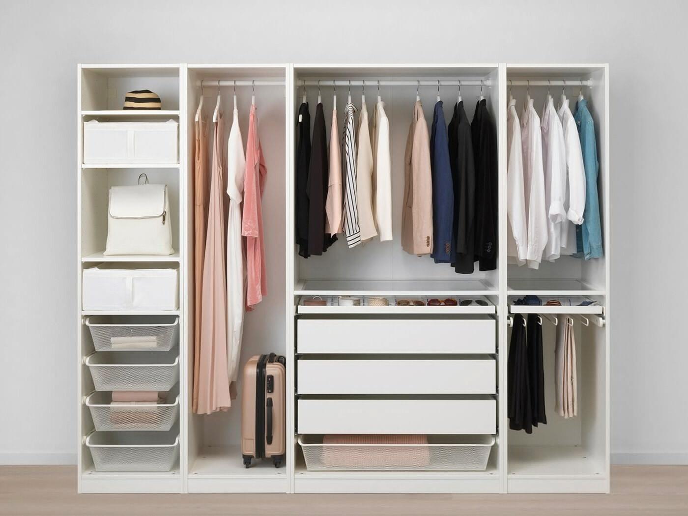 bedroom - bedroom furniture - ikea