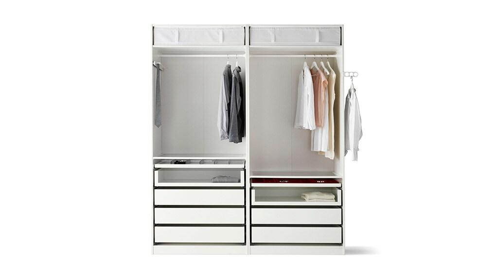 Bedroom Furniture | Bedroom Ideas   IKEA
