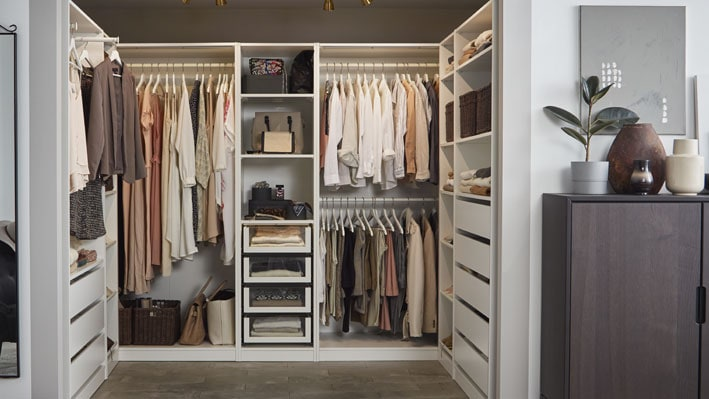 Bedroom Storage Solutions Ikea Ca