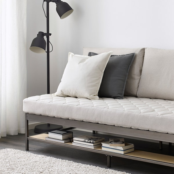 Decorate A Small Living Room And Maximise The Space Ikea