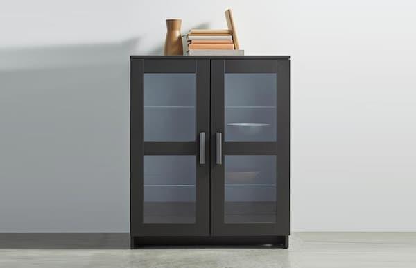 Buy Storage Furniture & Organisation Online in UAE - IKEA