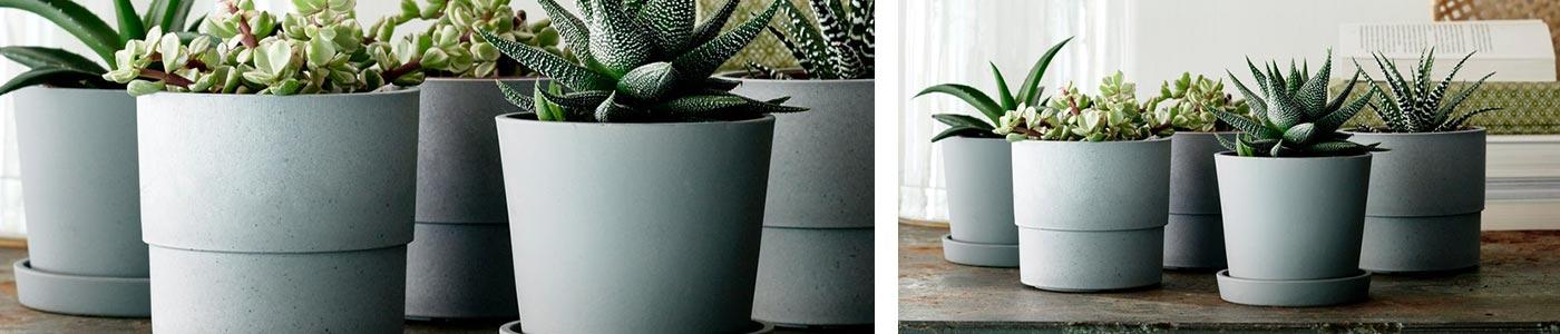 Pots Et Plantes D Exterieur Ikea