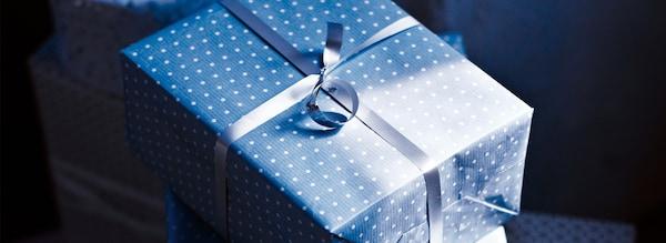 cadeaukaart ikea kraamcadeau kindercadeau
