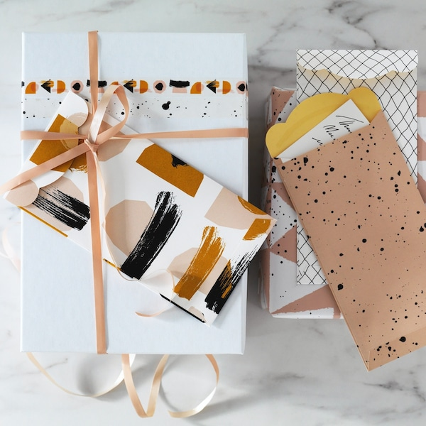 cadeaux-cagnotte-ikea-paquet