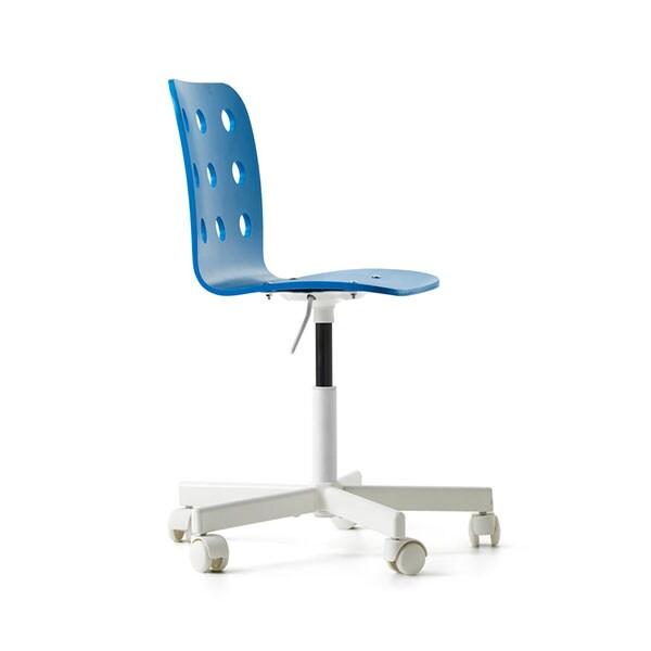 Cadeiras de escritorio para nenos