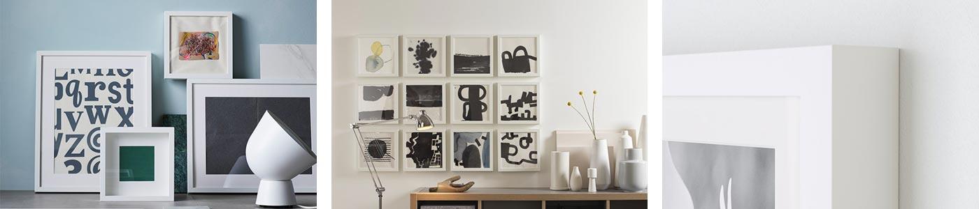 Cadres Et Photos Ikea