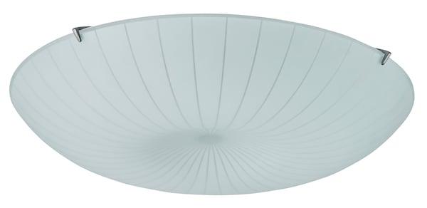 calypso plafondlamp ikea