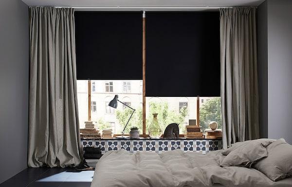 Sogni d\'oro - IKEA