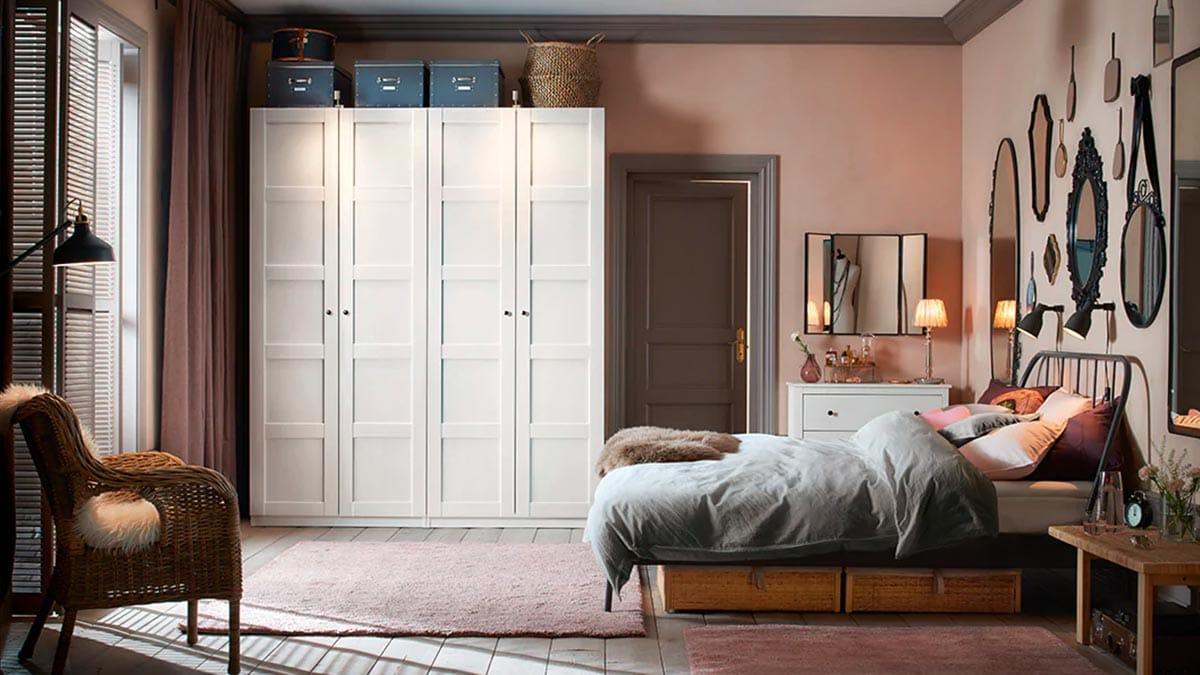 Dove stile e praticità s'incontrano IKEA IT