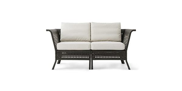 Mobilier de jardin et Décoration d\'extérieur - Jardin - IKEA