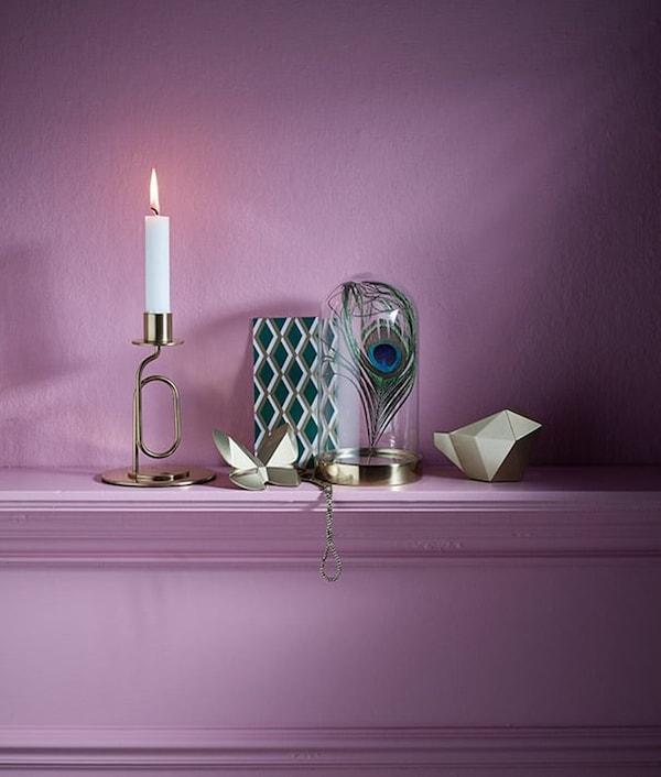 candles-gift-ideas-tips-women-IKEA