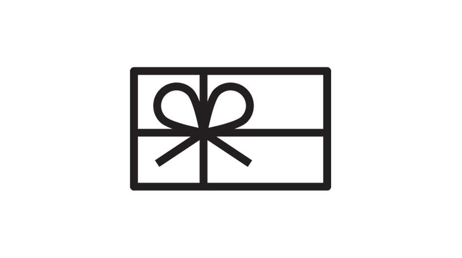 Carte regalo IKEA