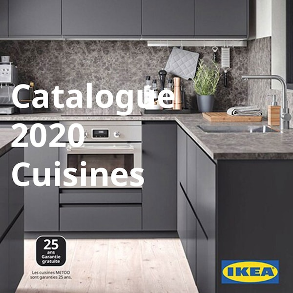 catalogue-2020-cuisines-IKEA