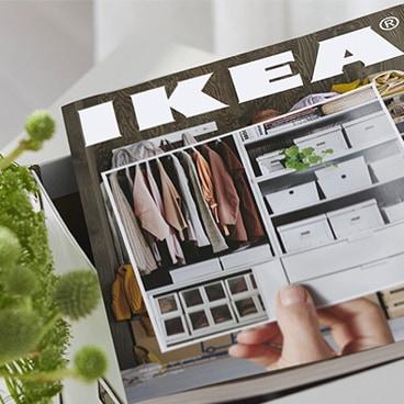 Catalogue & Handbook