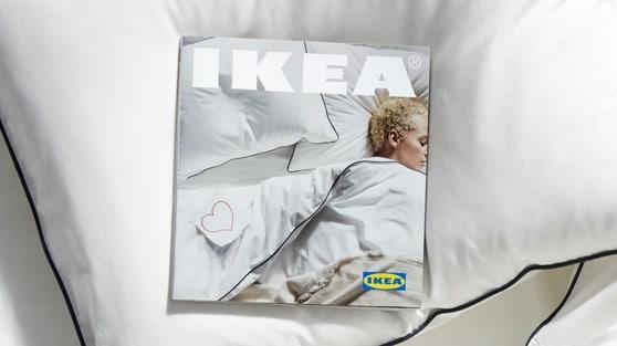 remarkable ikea kitchen catalogue 2020 | Le catalogue IKEA 2020 est arrivé! - IKEA