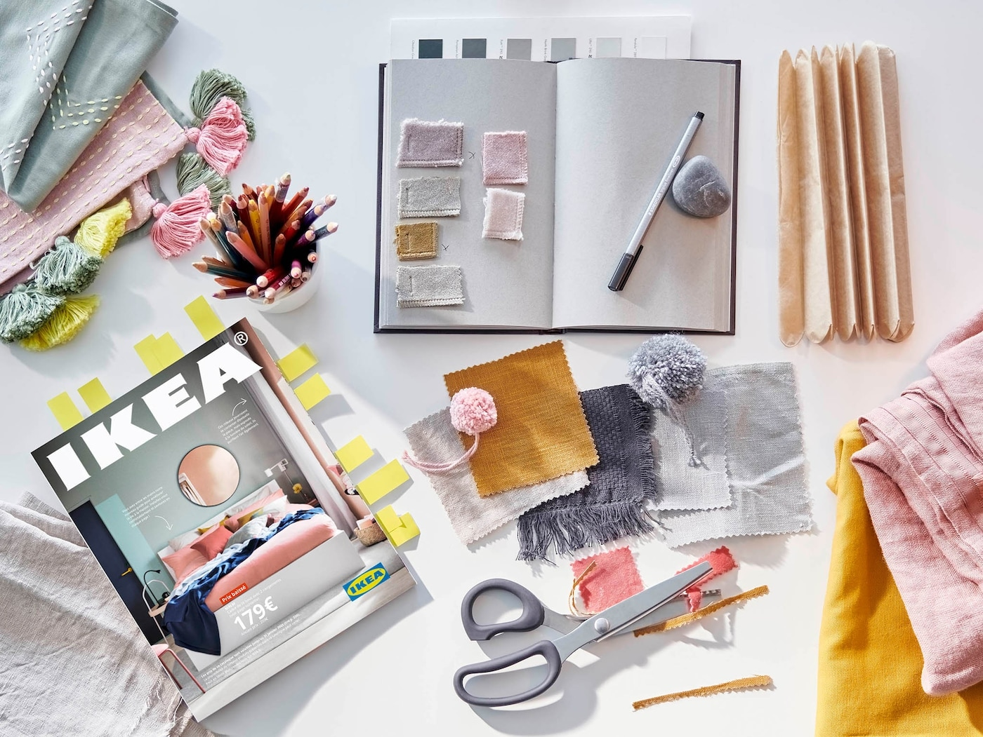 Catalogue IKEA - IKEA