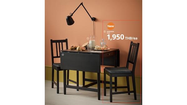Catalogue price correction